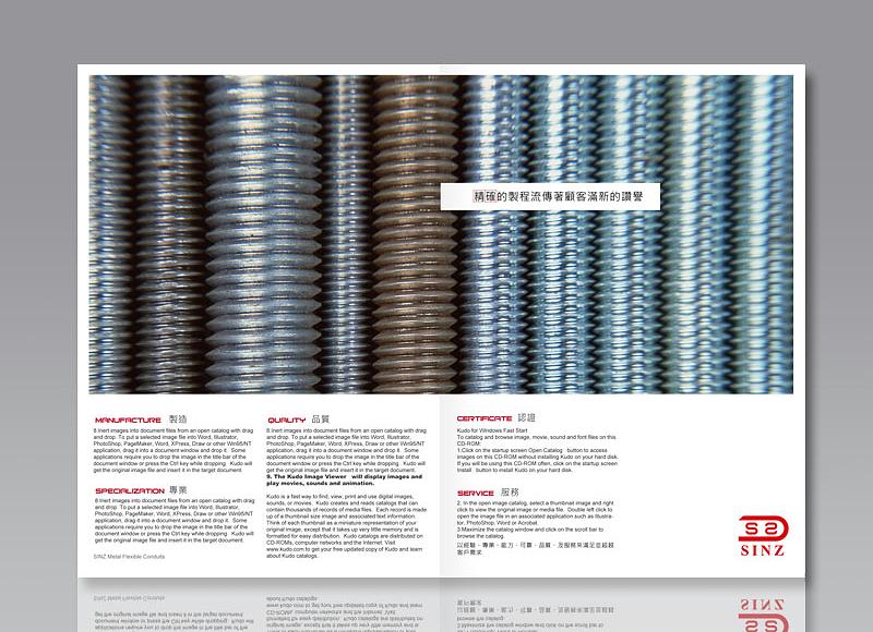 leogogo-design-SINZ-enterprise-brochure-design