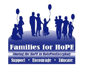 Families for HoPE