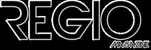Regio Magazine