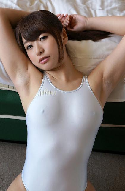 Hatsumi Saki 初美沙希 Photos 11