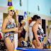 O wyższości zawodów pływackich nad triathlonowymi