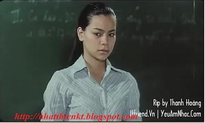 Chiến Dịch Trái Tim Bên Phải - Phim Việt Nam Chọn Lọc
