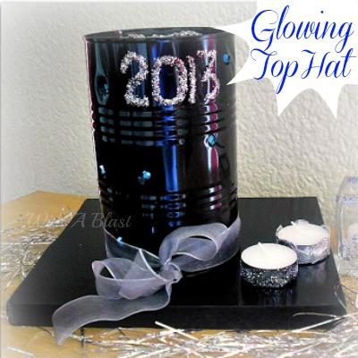 http://www.withablast.net/2012/12/2013-glowing-tophat.html