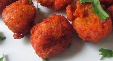 Snacks break meal maker soya chunks 65 recipe meal maker soya chunks 65 recipe forumfinder Choice Image