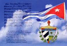 No hay Cuba sin virtud