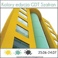http://art-piaskownica.blogspot.com/2015/06/kolory-wyzwanie-z-gdt-szafran.html