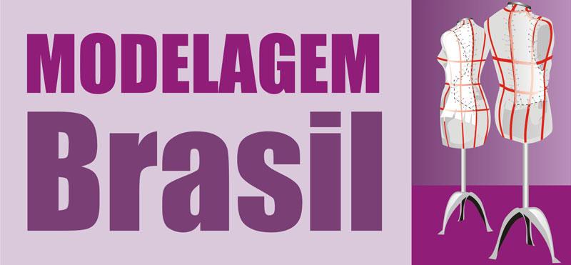 MODELAGEM BRASIL