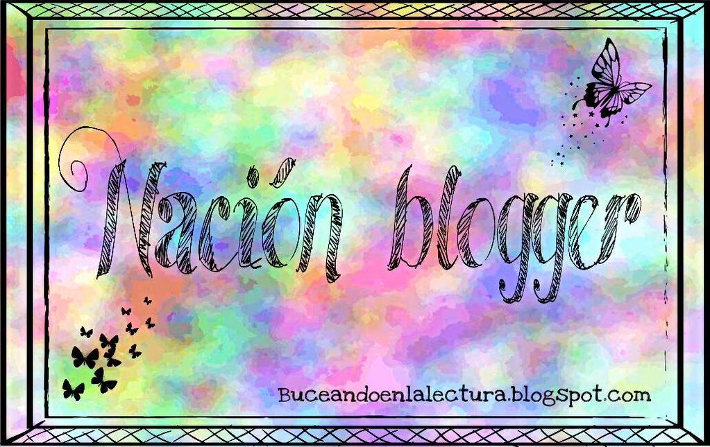 Nación Blogger
