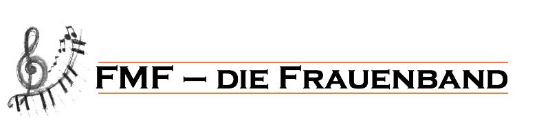 FMF - Die Frauenband