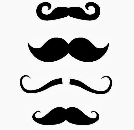 http://2.bp.blogspot.com/-87YdzJsyQJw/Usn__-Uj2gI/AAAAAAAACdE/tO16wQbkvVI/s1600/mustache.jpg