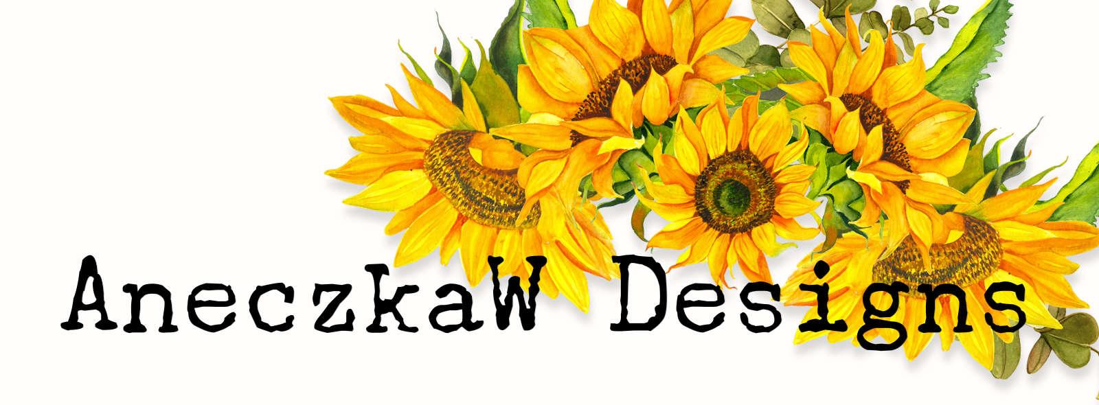AneczkaW Designs