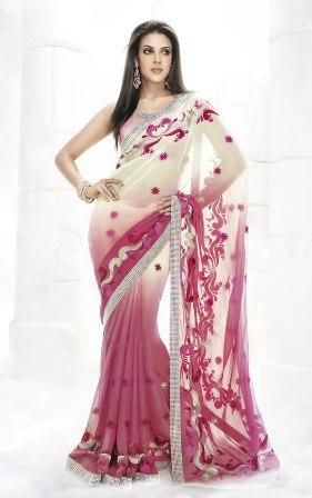 Saree-designer