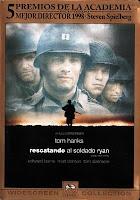 foto Rescatando al Soldado Ryan (1998).