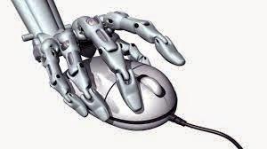 Robots meta tags padrão