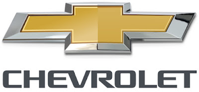 Chevrolet Invests $5 Billion into New Vehicle Development