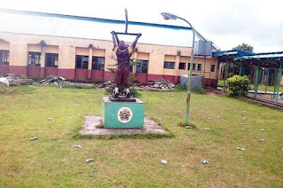 The Six Students Kidnapped In Epe Has Been Released
