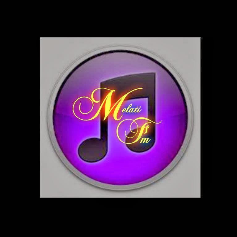 LOGO MELATI FM