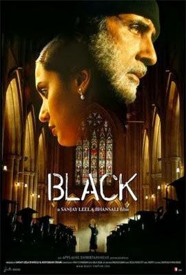 BLACK,BLACK FİLMİ İZLE,BENİM DÜNYAM,TESETTÜR,