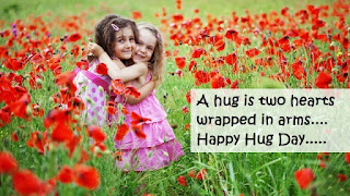 happy hug day pictures 2016