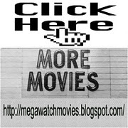 Choose your Latest Movies To Watch Online
