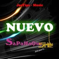 SAPAHAQUI BOLIVIA - Solo Para Ti
