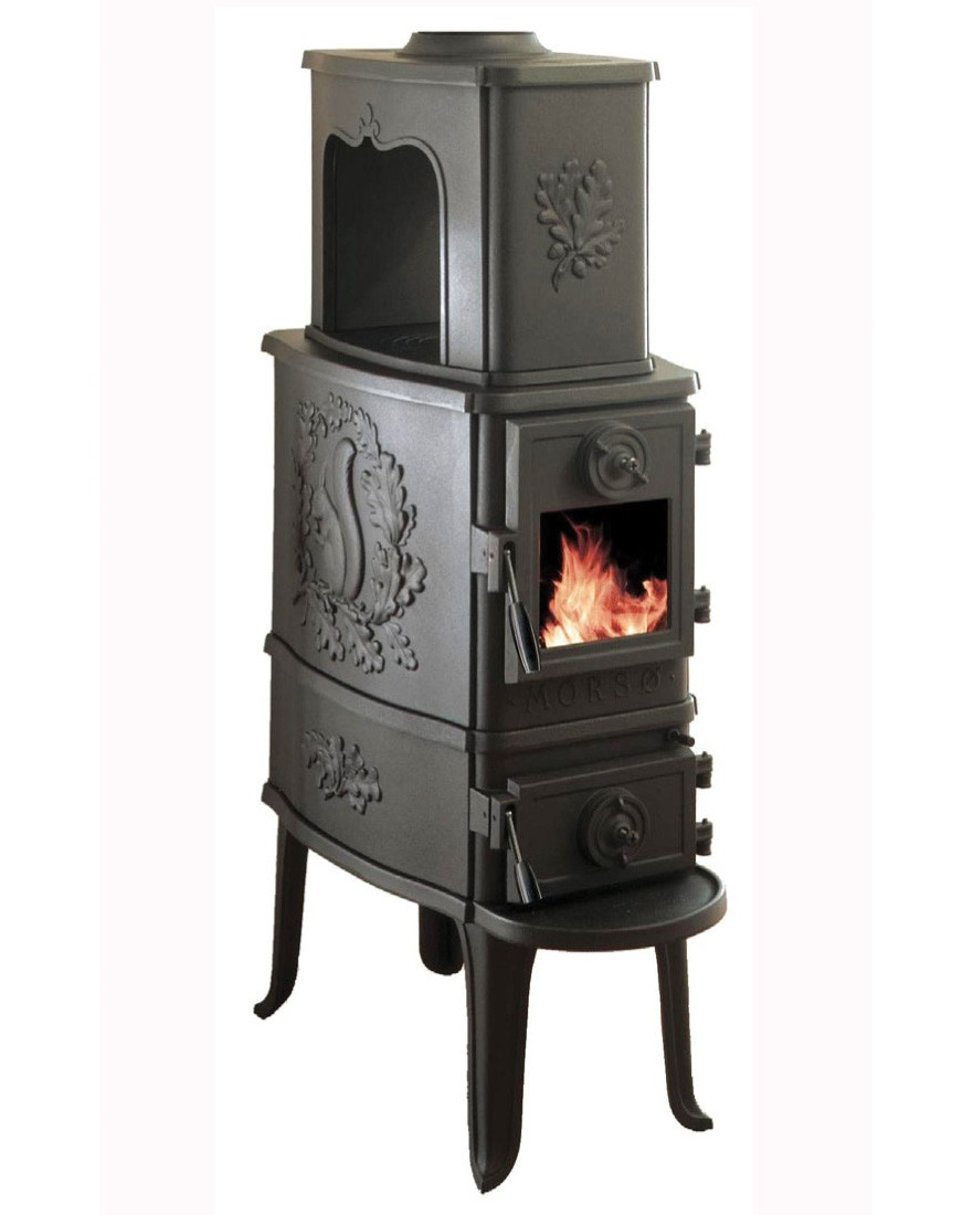 Tiny House Wood Stove WB Designs - Tiny Wood Stoves WB Designs