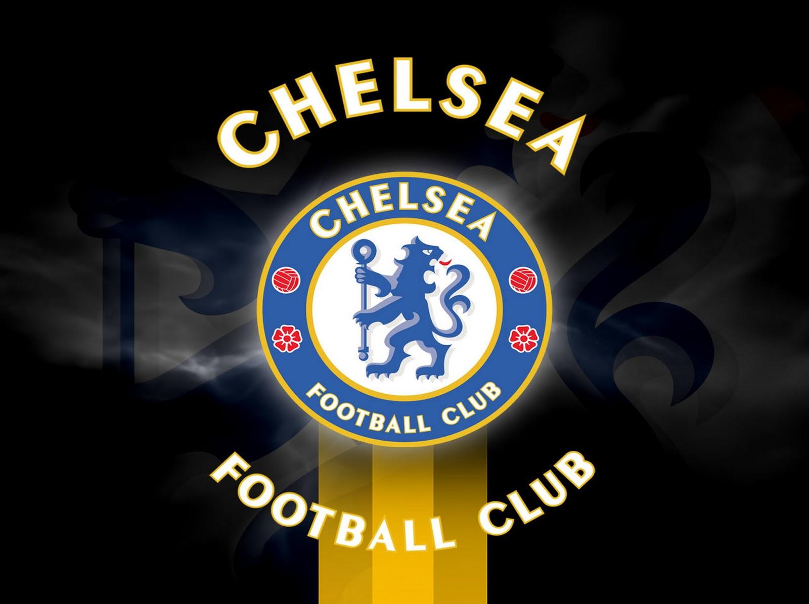 http://2.bp.blogspot.com/-87i2T7Yb5kA/UNYqRsEUf-I/AAAAAAAALzw/h9AcSsKLukg/s1600/chelsea-Logo-wallpaper-2012+01.jpg