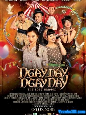 Phim Ngày Nảy Ngày Nay Full Hd
