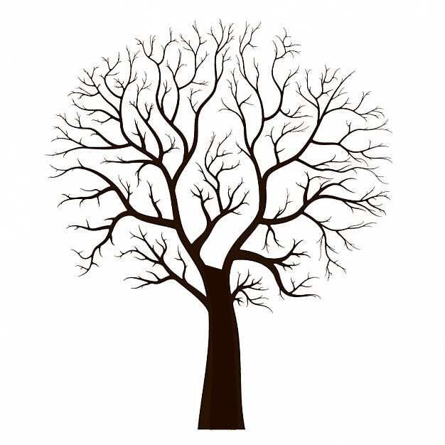 Wedding Tree Vector: RECURSOS Y ACTIVIDADES PARA