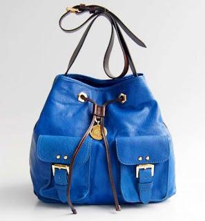 الحقيبة الزرقاء صديقتك الشتاء 493_8.jpg