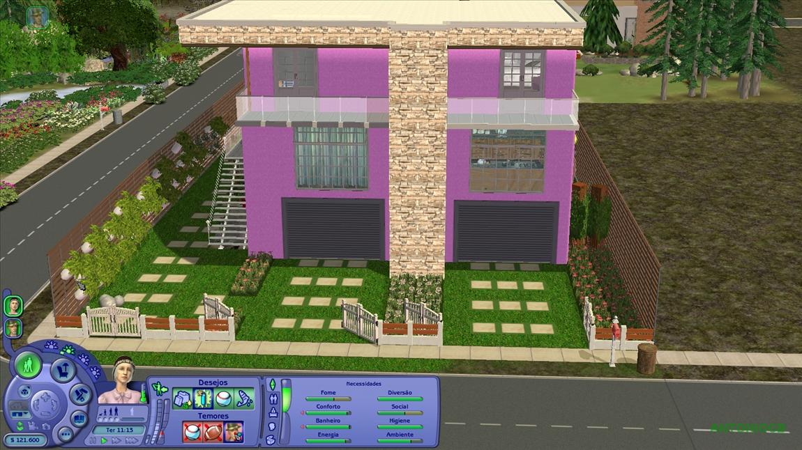 duplex funcional ScreenShot038