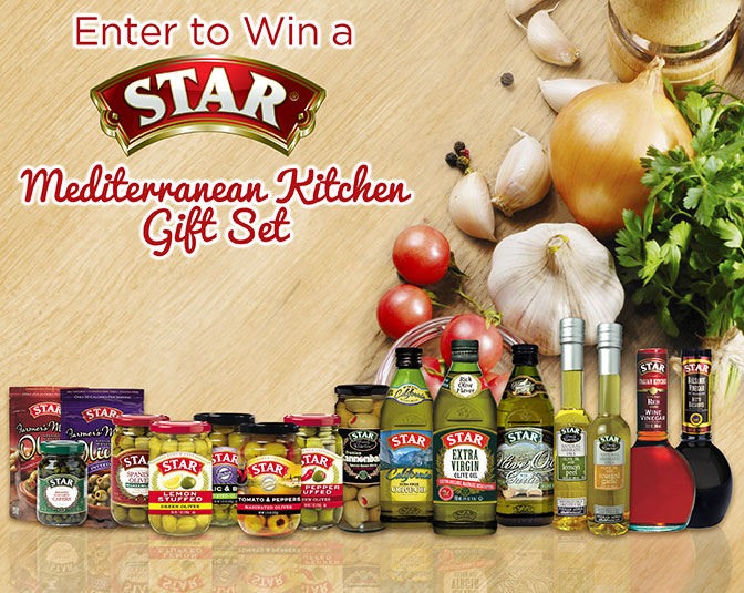 http://www.theslowroasteditalian.com/2015/10/mediterranean-kitchen-gift-set-giveaway.html