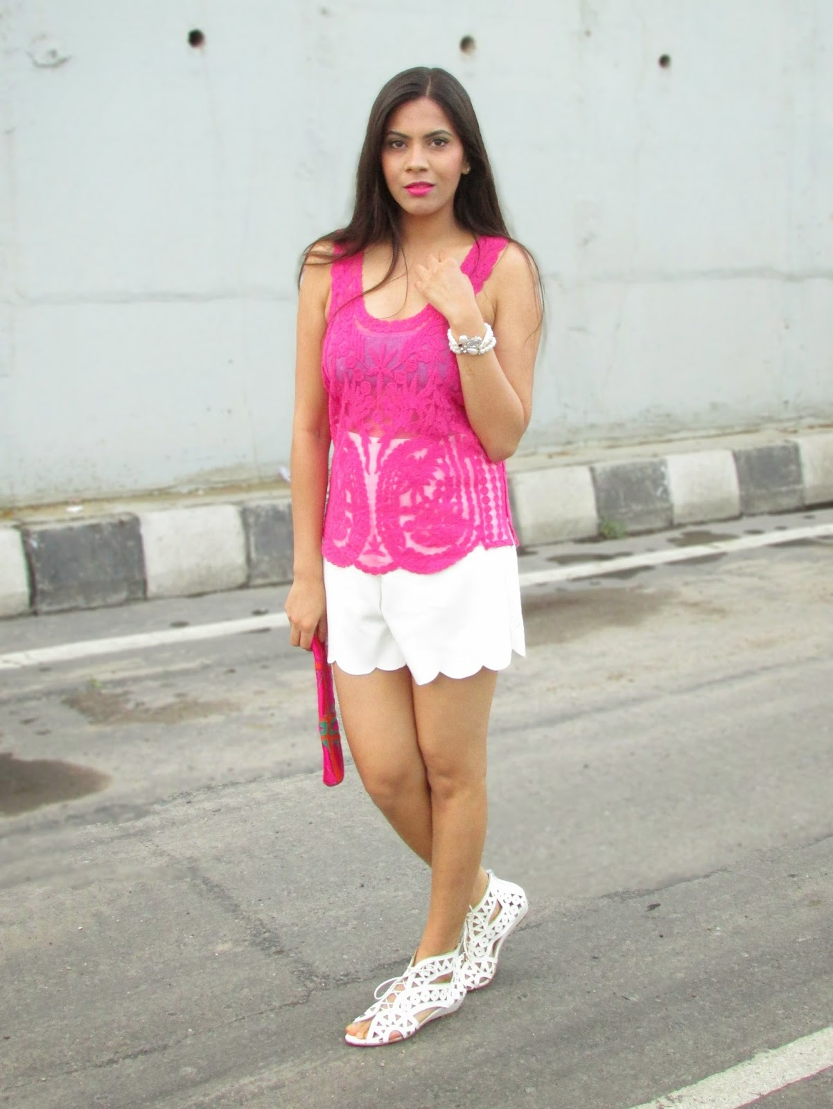 lce , lace shoes , lace up shoes , white , white shoes,Statement necklace, necklace, statement necklaces, big necklace, heavy necklaces , gold necklace, silver necklace, silver statement necklace, gold statement necklace, studded statement necklace , studded necklace, stone studded necklace, stone necklace, stove studded statement necklace, stone statement necklace, stone studded gold statement necklace, stone studded silver statement necklace, black stone necklace, black stone studded statement necklace, black stone necklace, black stone statement necklace, neon statement necklace, neon stone statement necklace, black and silver necklace, black and gold necklace, blank and silver statement necklace, black and gold statement necklace, silver jewellery, gold jewellery, stove jewellery, stone studded jewellery, imitation jewellery, artificial jewellery, junk jewellery, cheap jewellery , lovelyshoes Statement necklace, lovelyshoes necklace, lovelyshoes statement necklaces,lovelyshoes big necklace, lovelyshoes heavy necklaces , lovelyshoes gold necklace, lovelyshoes silver necklace, lovelyshoes silver statement necklace,lovelyshoes gold statement necklace, lovelyshoes studded statement necklace , lovelyshoes studded necklace, lovelyshoes stone studded necklace, lovelyshoes stone necklace, lovelyshoes stove studded statement necklace, lovelyshoes stone statement necklace, lovelyshoes stone studded gold statement necklace, lovelyshoes stone studded silver statement necklace, lovelyshoes black stone necklace, lovelyshoes black stone studded statement necklace, lovelyshoes black stone necklace, lovelyshoes black stone statement necklace, lovelyshoes neon statement necklace, lovelyshoes neon stone statement necklace, lovelyshoes black and silver necklace, lovelyshoes black and gold necklace, lovelyshoes black  and silver statement necklace, lovelyshoes black and gold statement necklace, silver jewellery, lovelyshoes gold jewellery, lovelyshoes stove jewellery, lovelyshoes st