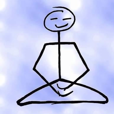 ...zen