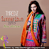 Latest Summer Lawn Collection 2015 New Arrivals by Thredz