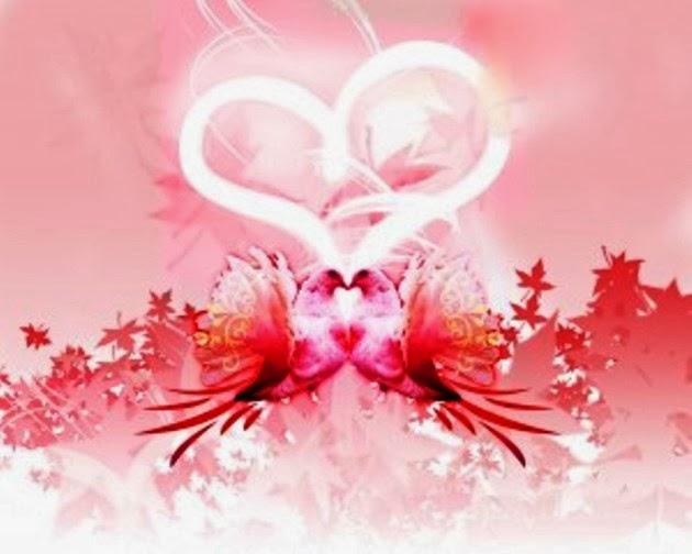 Ο Άγιος Βαλεντίνος και ο θεσμός του έρωτα.