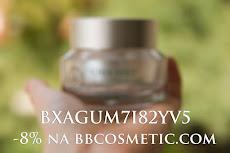 -8% na BBCOSMETIC