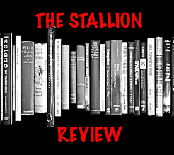 The Stallion Reviewer