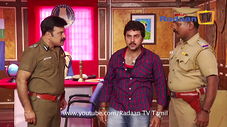 Thamarai Sun Tv Promo This Week 24-11-2014 To 26-11-2014