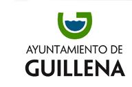 Acceso Web Ayuntamiento de Guillena