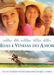 Baixe imagem de Idas e Vindas do Amor [2011] (Dual Audio) sem Torrent