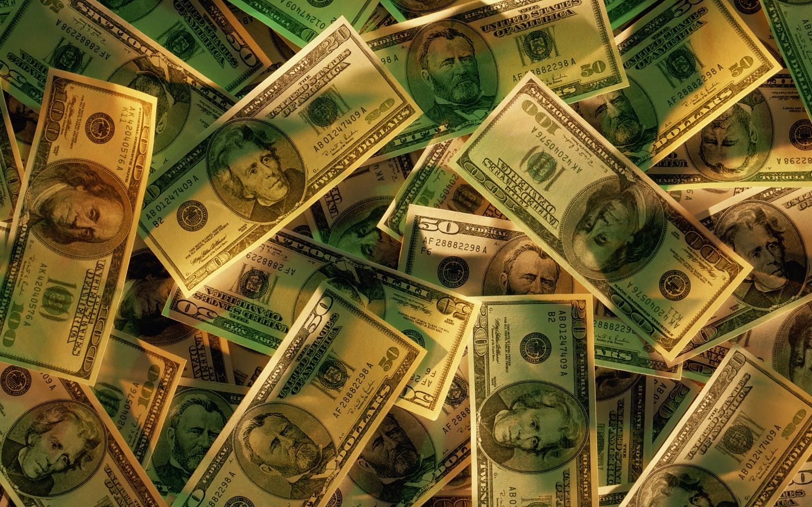 как вывести деньги из форекс на карту