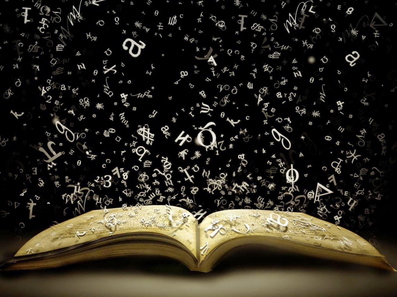 http://lecturaboscos.blogspot.com.es/2015/03/dia-mundial-de-la-poesia.html
