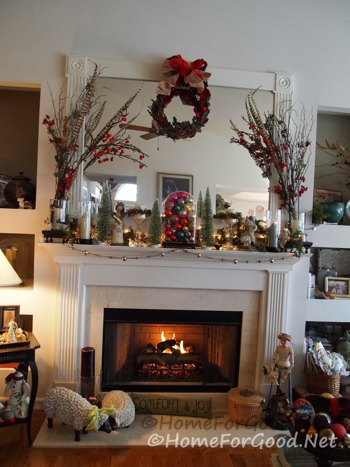 linda shields home for good december 2013