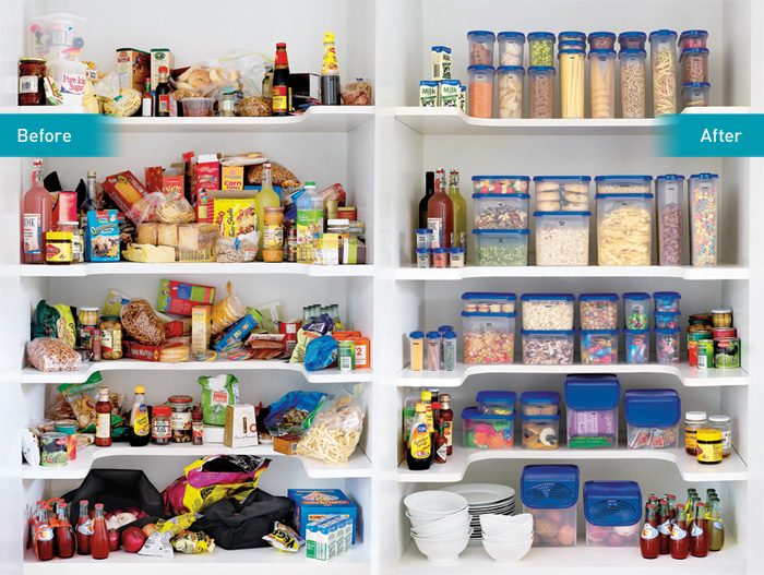 Tupperware Brings To You Complete Storage Solutions For Your Kitchen. From  Cabinet Size Modular Mates To The Bulk Storage Range For Rice, Flour Etc.  Keeping ...