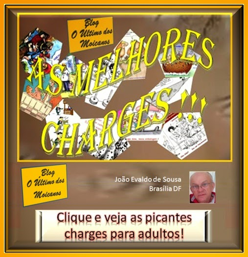 http://claudiomar-charges.blogspot.com/2013/05/charges-para-maiores-de-idade.html