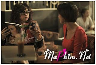 phim Cưới Ngay Kẻo Lỡ - Love Puzzle - 2012 | cuoi ngay keo lo