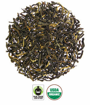 http://www.rishi-tea.com/product/gram-tin-china-breakfast-organic-fair-trade-black-tea/black-tea