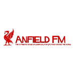 Anfieldfm