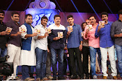 Aagadu audio release function photos-thumbnail-5